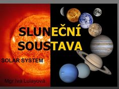 Name Art, Solar System, Physics, Science, Education, Astronomy, Solar System Crafts, Onderwijs, Learning