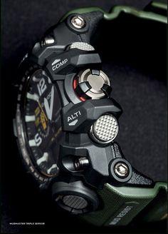 1000 images about watches my wishlist on pinterest swiss
