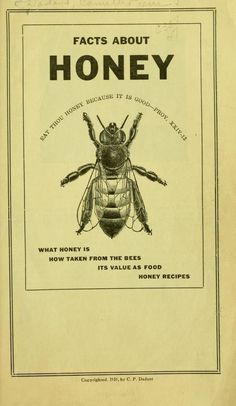 PRACTICAL QUEEN BEE REARING by Frank Pellett The Library of Queen Bee on CD