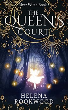 The Queens Court - Helena Rookwood - Fantasy Buch Cover Design Fantasy Books To Read, Fantasy Book Covers, Best Book Covers, Beautiful Book Covers, Ya Books, I Love Books, Good Books, Book Suggestions, Book Recommendations