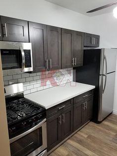 455 best my kitchen inspiration images in 2019 kitchen cupboards rh pinterest com