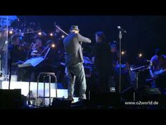 David Garrett live in der o2 World Berlin: http://youtu.be/YuLxZq-YR8M