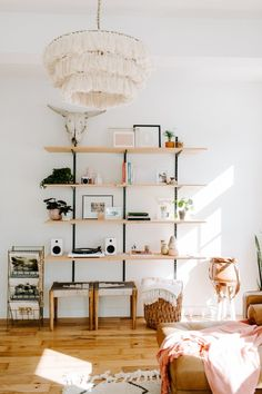 190 best tumblr rooms images in 2019 future house bedroom decor rh pinterest com