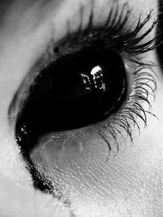 enjoy thanx to: [link] for the eye black tears Demon Aesthetic, Character Aesthetic, Aesthetic Dark, Dark Fantasy, Writing Inspiration, Character Inspiration, Fantasy Inspiration, Art Noir, Demon Eyes