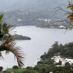 Mirante do Morro da Lagoa