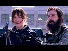 SNL's Controversial ISIS Parody w/ Dakota Johnson | What's Trending Now - YouTube