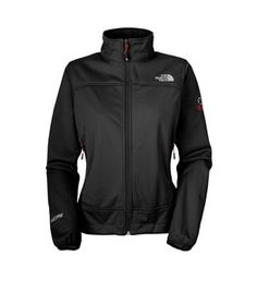 Google Image Result for http://www.winterwomen.com/product_photos/thumbnails/tn_TNFSentinelThermalJacketBlack10111.jpg