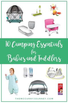 Portable Play Yard, Portable Potty, Travel Cot, Baby Travel, Camping With A Baby, Traveling With Baby, Potty Training Chairs, Camping Must Haves, Potty Chair