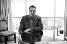 What it's really like to work for Tesla CEO Elon Musk [Infographic] Solar City, Spacex Rocket, Tesla Ceo, Elon Musk, Steve Jobs, What Is Like, Infographic, Tesla Spacex, Actors