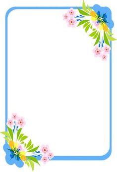 domingo 11 de noviembre de 2012 Frame Border Design, Boarder Designs, Page Borders Design, Boarders And Frames, School Frame, Powerpoint Background Design, Framed Wallpaper, Birthday Frames, Borders For Paper