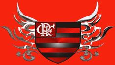 Flamengo football team squads Football Squads, Football Team, Professional Football, Soccer Teams