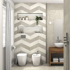 Greater Denver Area Real Estate :: The DeGrood Team Denver Area, Small Bathroom, Bathroom Ideas, Amazing Bathrooms, Home Renovation, Storage Solutions, Toilet, New Homes, Real Estate