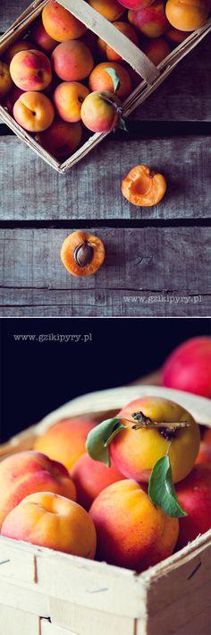 photo by www.gzikipyry.pl