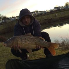 My fishing , photos , lakes , reviews & more - Collections - Google+