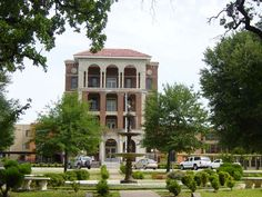 My Friend, Murdered at Terrell State Hospital; in Terrell, Texas