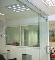 porte in vetro porte scorrevoli in vetr a pinterest collection