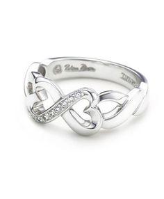 Tiffany Rings : Tiffany Co Jewelry
