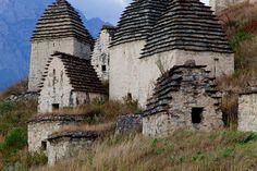 http://gabrielquerviajar.com.br/2012/04/planetovski-russia-ossetia-do-norte-alania/
