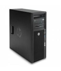 Z420 E5 1620 500G 8G Win8