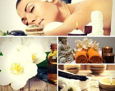 MASSAYA to wyjątkowe miejsce, w którym zadbamy o to by mogli Państwo nie tylko zachować młody wygląd oraz zgrabną sylwetkę, ale również zregenerować siły, zrelaksować ciało i umysł. Oferujemy pełen wachlarz zabiegów na ciało,masaży oraz zabiegów kosmetologii estetycznej w oparciu o renomowane, profesjonalne kosmetyki firm: Lycon, Thalion, Organique, Gerard's,Mesotech,Mezopharma.