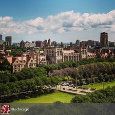 #UChicago -How do you make a great first impression?  #Job #VideoResume #VideoCV #jobs #jobseekers #careerservices #career #students #fraternity #sorority #travel #application #HumanResources #HRManager #vets #Veterans #CareerSummit #studyabroad #volunteerabroad #teachabroad #TEFL #LawSchool #GradSchool #abroad #ViewYouGlobal viewyouglobal.com ViewYou.com #markethunt MarketHunt.co.uk bit.ly/viewyoupaper #HigherEd @uchicago