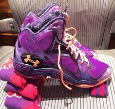 The Steph Curry s  SplashBros Shoes 2014, Basketball Shoes, Basketball Stuff 36ef175986