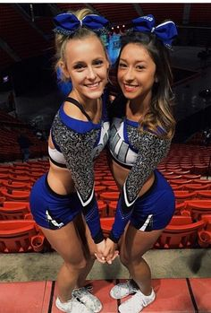 Smoed 2015  Cheerleading Worlds 2015
