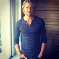 matt barr sleepy hollow