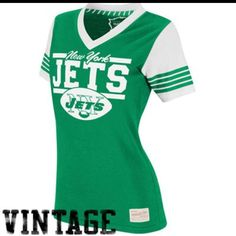380 Best NY JETS Football images  41f9fd4a6