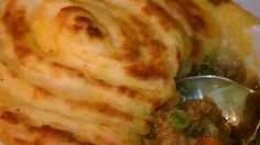 ... Cottage Pie on Pinterest | Shepherds pie recipes, Cottage pie and Pies
