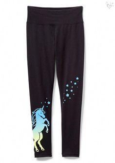 5ea2690373ebd 32 Best leggings images | Print Leggings, Printed leggings, High waist