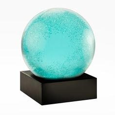 http://coolsnowglobes.com/collections/all/products/moonlight-snow-globe