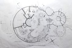 Video: A Dome In Peka Peka / Fritz Eisenhofer