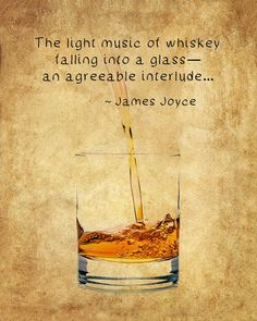 Whiskey Prints, Discounted Set of 12 Whiskey Quotes Whiskey Poster Bourbon Print Scotch Sale Bar Art Food And Drinks, Whiskey Prints Discounted Set of 12 Whiskey Quotes Whiskey.