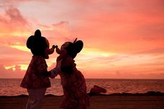 Aulani, a Disney Resort - For a FREE Disney Vacation quote contact https://www.facebook.com/OUATVLeslie