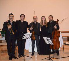 Un concerto per ricordare l'alluvione sul Gargano - http://blog.rodigarganico.info/2014/eventi/un-concerto-per-ricordare-lalluvione-sul-gargano/