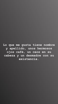 Canti, Spanish Quotes, I Miss You, Positive Quotes, Me Quotes, Poetry, Sad, Mindfulness, Advice