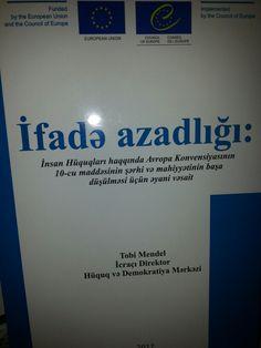 Universidade de Baku - Azerbaijão
