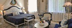 Hotel Belle Epoque in Baden-Baden | Wohnen mit Klassickern http://wohnenmitklassikern.com/hotels/hotel-belle-epoque-in-baden-baden/