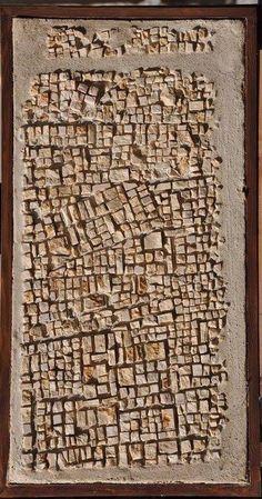 رخام 40 × 60 انتاج 2012