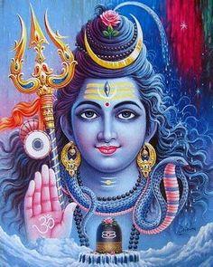 lord shiva new wallpaper lord shiva new wallpaper Lord Shiva mahadev devo ke dev mahadev nilkanth pasupati shivalingam Shiva Photos, Durga Images, Lord Shiva Hd Images, Shiva Lord Wallpapers, Hanuman Images, Ganesh Images, Shiva Angry, Shiva Songs, Shiva Tattoo Design