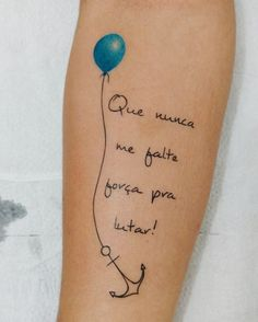 Simple and Small Tattoos Ideas For You