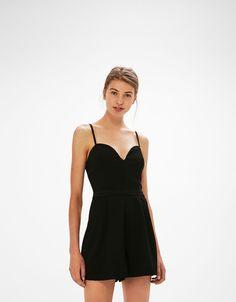 RobesClub Mini Images DressesCurve Et 9 Dresses De Fascinantes lcFJK1