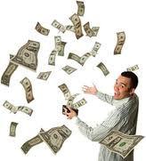 Cash loans st thomas photo 3