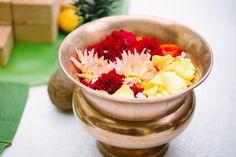 Salzburg, Wedding Planner, Wedding Decorations, Indian, Food, Wedding Planer, Essen, Wedding Decor, Meals