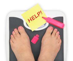 """Cet article vous présente les dix meilleures conseils et astuces pour vous permettre de maigrir facilement Je ne vous donnerai pas d'astuce du genre """" ne mangez qu'un repas par..."""