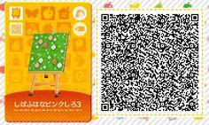 alice*garden マイデザイン