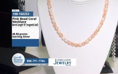 Fancy Yellow Diamonds, Padparadscha Sapphires, Emeralds, Tanzanites, and more exquisite jewelry. A live even you won't want to miss. Tune in all weekend. Stream the live show on Facebook, YouTube, or at www.gemshopping.com Let us know you're watching! Coral Turquoise, Red Coral, Pink, Pearl Necklace, Yellow Diamonds, Facebook Youtube, Gems, Fancy, Emeralds