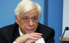 Προκόπης Παυλόπουλος: Στα οχυρά Ρούπελ ο Πρόεδρος της Δημοκρατίας