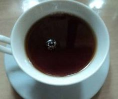 Nici medicii nu pot explica asta: Scortisoara cu miere este cel mai puternic leac pentru…